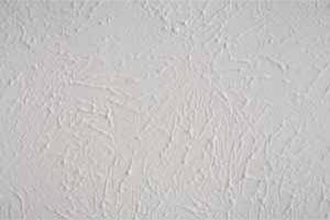 Artex Textured Coating - Leather