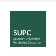 Southern University Procurement Consortium Logo